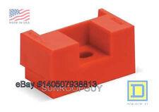 Square D QO Circuit Retaining Kit (PK2MB) - NEW