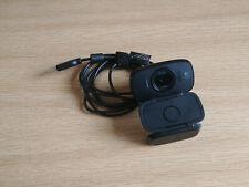 Logitech C525 Webcam - USB 720p
