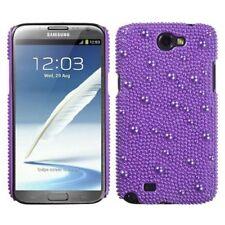Cover e custodie viola per Samsung Galaxy Note