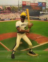 1988 BARRY BONDS - Starting Lineup - Loose Baseball Figure - PITTSBURGH PIRATES