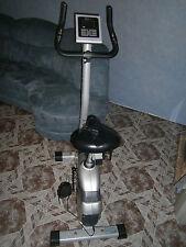 Ergometer, Heimtrainer, Trimmrad, Fitnessrad, Fahrradtrainer, Hometrainer