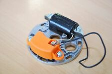 NUOVA BOBINA di Accensione Elettronica Modulo Kit Per Motosega Stihl 070 090