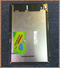 Touch Screen LCD Display Assembly For Lenovo DUET CTX636 CT-X636F CT-X636N
