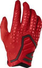 Gloves Cross Shift Black Label Pro - Red Size L Motocross Quad Jetski