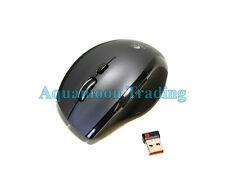 Logitech M705 Marathon Wireless Mouse 910001935 K750 920003471 Replacement Mouse