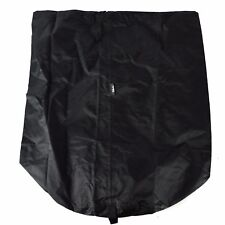 OR Outdoor Research Stuff Sack Bag Replacement Sleeping Camping Black
