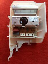 Asko W6863 washing machine MCU Motor Contro Unit #8081807