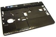 "Sony Vaio 15.6"" VPCEH Series Laptop Palmrest & Touchpad Assembly- 4FHK1PHN000"