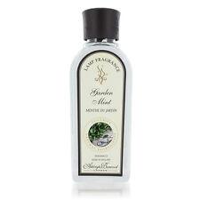 Ashleigh & Burwood - Garden Mint - 500ml