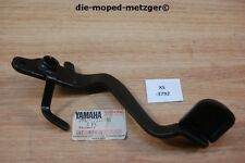 Yamaha RZ350 29L-27211-01 PEDAL,BRAKE Genuine NEU NOS xs3792