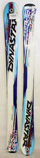 Dynastar Team Speed Junior Flat Skis - 100 cm New
