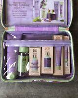 Pixi Beauty PR/ INFLUENCER PACKAGE  RETINOL & JASMINE COLLECTION