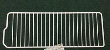 CARAVAN MOTORHOME THETFORD N90 N97 FRIDGE LARGE WIRE SHELF 62304808
