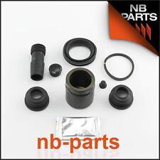Bremssattel Reparatursatz + Kolben VORNE 45 mm Bremssystem ATE Rep-Satz