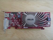 ASUS AMD Radeon HD 5450 (1024 MB) (EAH5450 SILENT/DI/1GD3(LP)) Graphics Card