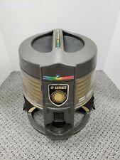 Rainbow - E2 Series - Single Speed