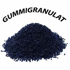 Gummigranulat 25 Kg zum Boxsack Sandsack füllen