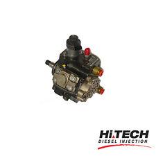 Kia Sorento, Hyundai iLoad 2.5L brand new diesel pump 0445010399 / 0445010118