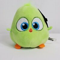 Ghostbusters Angry Birds Hatchlings Plush Stuffed Animal Toy Factory Slimer