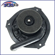 BRAND NEW HEATER BLOWER MOTOR W/ CAGE FOR OLDS PONTIAC CHEVY VENTURE