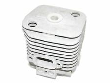 Zenoah Cylinder for G230RC 1pc [T2070-12110]