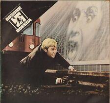 "ANDREW LLOYD WEBBER ""DOSSIER ODESSA"" B.O. FILM LP 1974 MCA 7735"