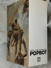 ThreeA 3A 1/6th Scale The Universal POPBOT With KITTY