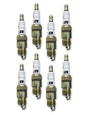 Accel 8179 Non Resistor Copper Plug