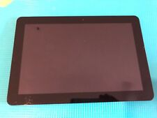 OEM Samsung Galaxy Tab 10.1 GT-P7510 GT-P7510MA Screen LCD Touch Digitizer