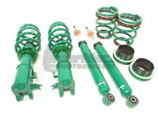 TEIN Street Advance Z Coilover Kit for 06-11 Honda Civic Coupe Sedan 1.8L 2.0L