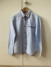 Little Marc Jacobs Boys Shirt 12Y