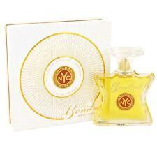 """Bond No. 9 """"Broadway Nite"""" Eau de Perfume  1.7fl / 50 Ml"""
