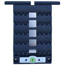 Selve SecuBlock 4-gl. Wellenverbinder Hochschiebesicherung Rollladen Aufhängung