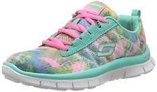 Calzado de niña zapatillas deportivas Talla 33