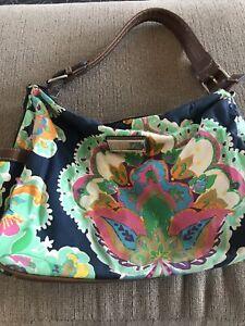 Chaps Bags Handbags For Women