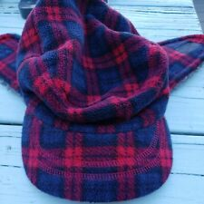 Baby Gap Hat S/M  Child Warm Winter Hat with ear flaps