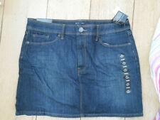 Gap Denim Skirts for Women