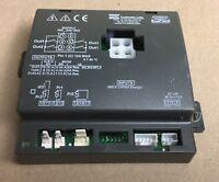 Ascon Tecnologic_Coelmatic B05 Refrigeration Controller 1