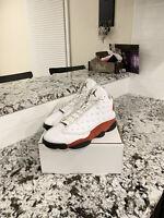 "Air Jordan Retro 13 ""Chicago"" Mens Size 11"