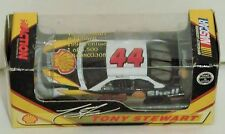 Tony Stewart #44 Shell 1998 1/64 Action H.O. Grand Prix Stock Car. 1 of 3,500.