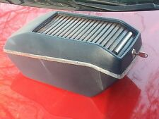 1968-1972 Buick Electra 8-Track Console
