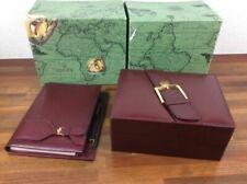 Презентационная коробка (на одну штуку)