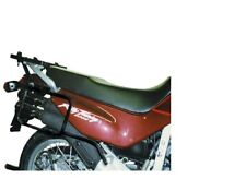 PL131 - Givi Portavaligie laterale MONOKEY Honda XL 600 V Transalp (94 > 99)