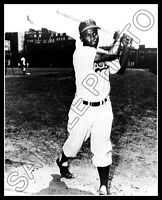 Jackie Robinson #13 Photo 8X10 - Brooklyn Dodgers  Buy Any 2 Get 1 FREE