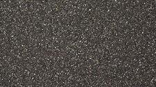 Aquarium & Aquascaping Black Limpopo Sand Approx Size Grains 1 - 2mm 2.5 kg Bag