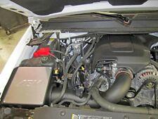 AEM Cold Air Intake Kit For 2009-2013 Silverado Sierra 1500 4.8L 5.3L 6.2L V8