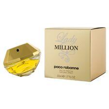 Paco rabanne Lady millón de eau de Parfum edp 50 ml (Woman)