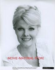 """Jean Hale In Like Flint Original 8x10"""" Photo #L3251"""