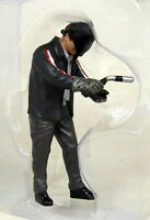 American Diorama 1/18 Scale Chop Shop Mr Welder Polyresin figure model display