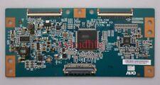 AUO T400HW03 V.4 T-con board T315HW04 V3 31T09-C0K For Samsung LN40C630K1FXZA